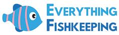 Everything Fishkeeping